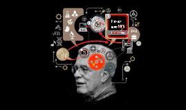 Copy of Peter Eisenman, Estrategias Proyectuales, Obras