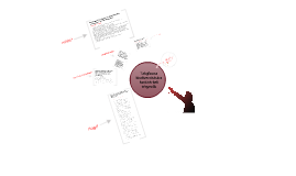 Copy of Terradegra: talajfauna biodiverzitására ható térbeli tényezők