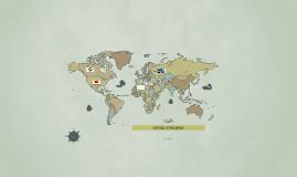 WORLD EXPLORING