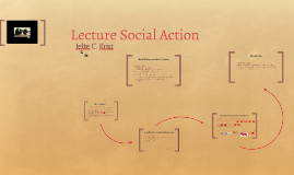 Copy of Lecture Social Action