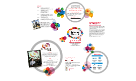 Media Connect - Issue 3, October 2012