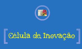 Hidros Consultoria - Célula de Inovação