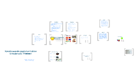 Copy of Хүний нөөцийн менежментийн дадлагын тайлан                                                                                                Б.Хишигзаяа PT09D061