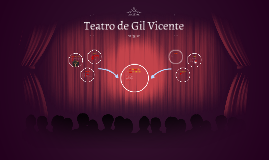 Teatro de Gil Vicente