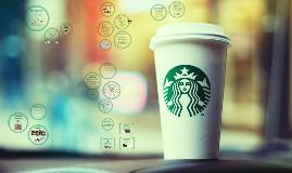 Retail Analysis: Starbucks