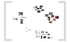 Websites en foto's MMM1 2011
