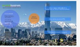 e-corebusines SCI 3.0 | 2016
