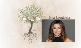 Eva Logoria