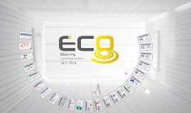 Copy of Policy Forum on European MOOCs - ECO