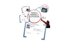 ¿Cómo aprenden los nativos digitales?
