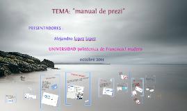 Copy of EJEMPLO DE TESIS