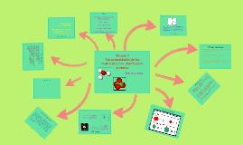 Las propiedades de los materiales y su clasificacion quimica