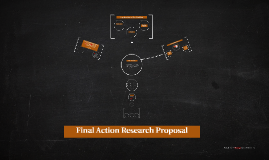 Copy of Final Action Research Report Evaluation