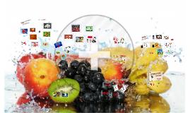 Alimentação saudável Fórum