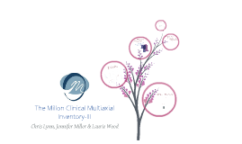 Millon Presentation