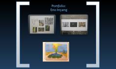 Portfolio: Paintings