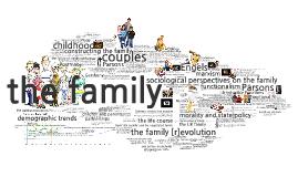 #socthefamily