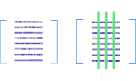 ABU3QCE 2015  Proceeding.pdf