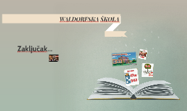 Waldorfska škola