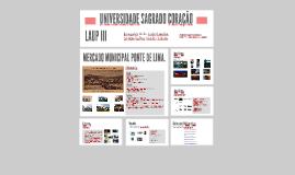 Copy of MERCADO MUNICIPAL PONTE DE LIMA