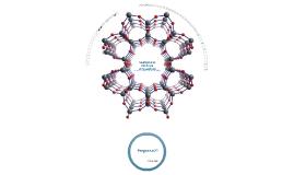 Copy of Nociones de catálisis heterogenea