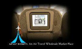 Airway Business