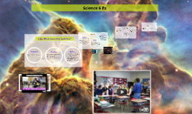 6 ps Science