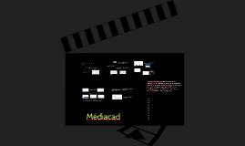 Médiane