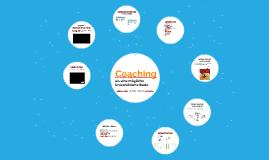 Coaching UP