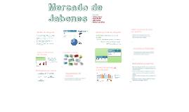 Copy of Mercado de jabones