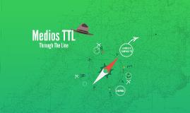 Copy of Publicidad TTL