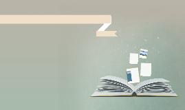 ¿Cómo desarrollar la competencia lectora