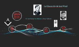 José Rizal (Educación)