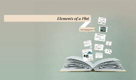 Copy of Elements of a Plot