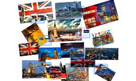 Draw of London