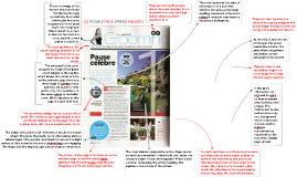 Copy of GQ Double Page Spread Analysis