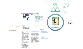 Copy of A interpretación no ámbito da VX