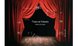 Copy of TEATRO DEFINITIVO