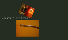 www.wehrli-leuchten.ch