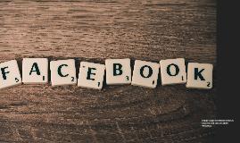 Cómo usar Facebook para mi negocio de una manera práctica