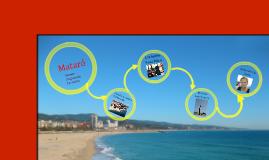 Activitat 2. Mataró