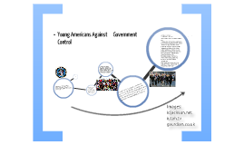 Copy of Young Americans Against Government Control