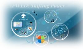APWLD: Shifting Power-13-0ct-2014