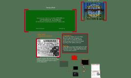 Copy of Propaganda & Hitler Youth