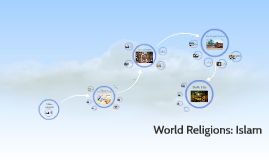 World Religions: Islam