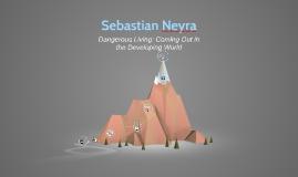 Copy of Sebastian Neyra