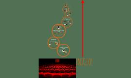 Pioneros de los dibujos animados: la animación rupestre