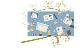 Copy of 1.4 Conceptos de trabajo, trabajador, patrón, empresa y representantes del patrón.
