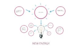 Copy of New Energy Revamp