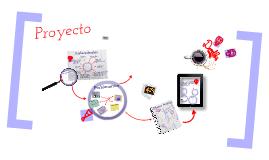 Copy of Estrategia de aprendizaje desde la concepción triádica